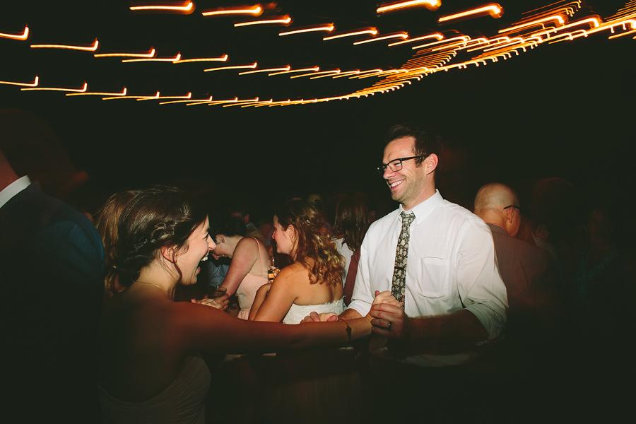 Willamette-Valley-Wedding-Photographs-115.jpg
