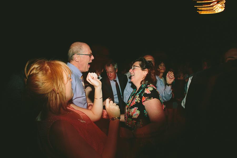 Willamette-Valley-Wedding-Photographs-116.jpg