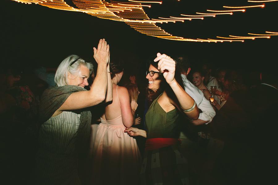 Willamette-Valley-Wedding-Photographs-119.jpg