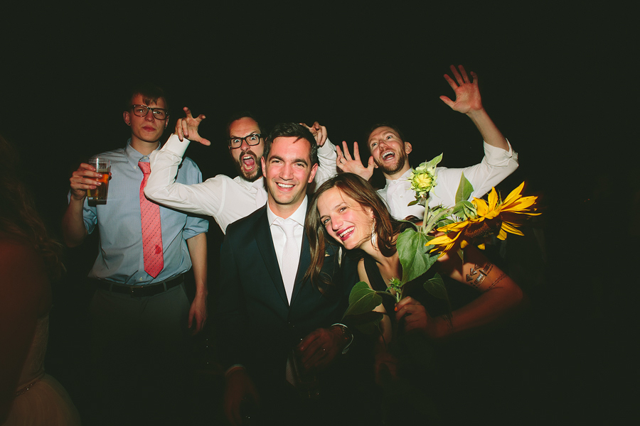 Willamette-Valley-Wedding-Photographs-120.jpg