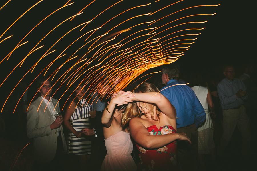 Willamette-Valley-Wedding-Photographs-122.jpg