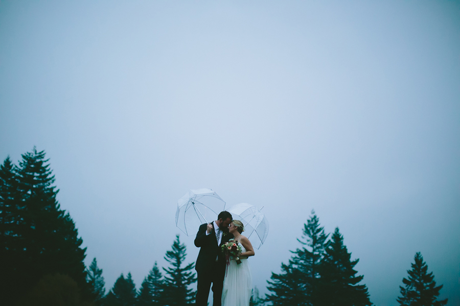 Skamania-Lodge-Wedding-1.jpg