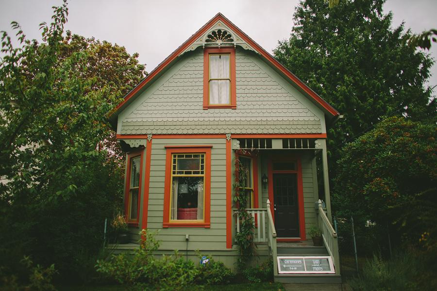 North-Portland-Wedding-1.jpg