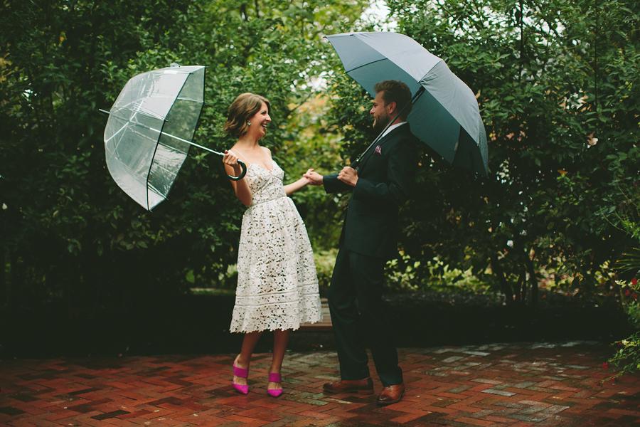 North-Portland-Wedding-17.jpg