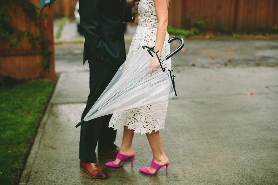 North-Portland-Wedding-23.jpg