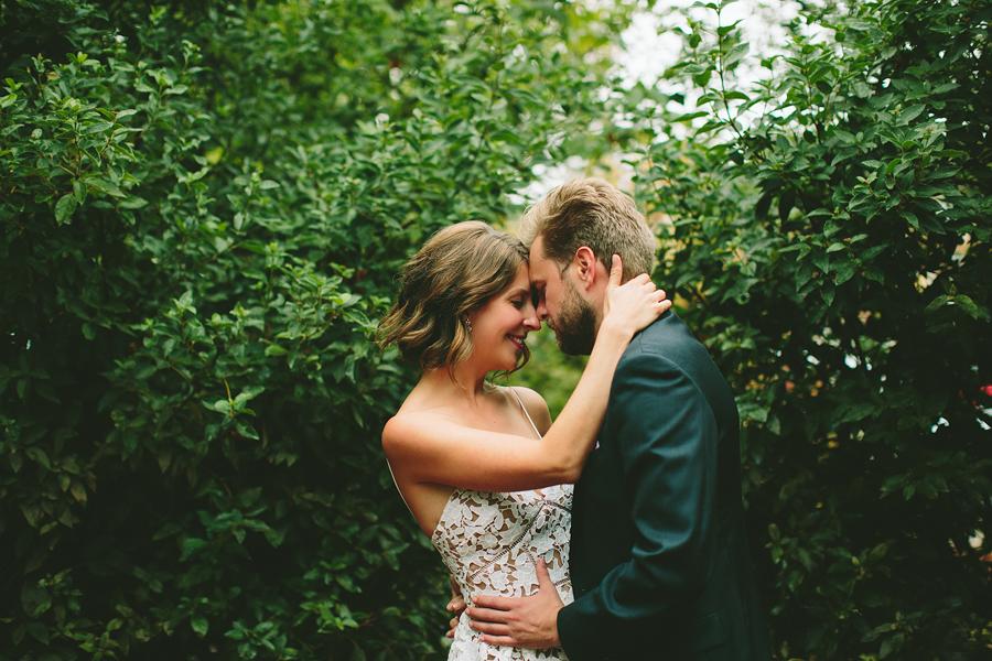 North-Portland-Wedding-27.jpg