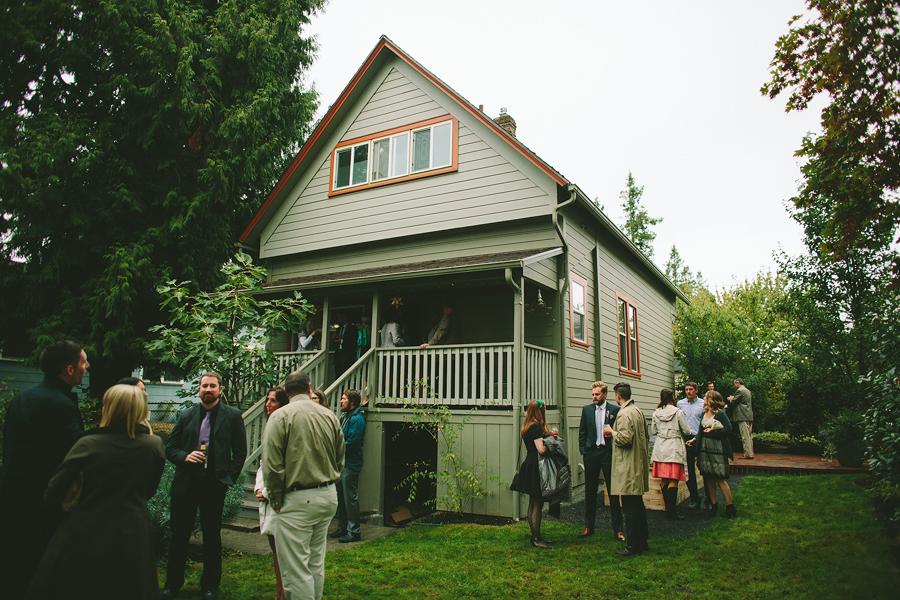 North-Portland-Wedding-31.jpg