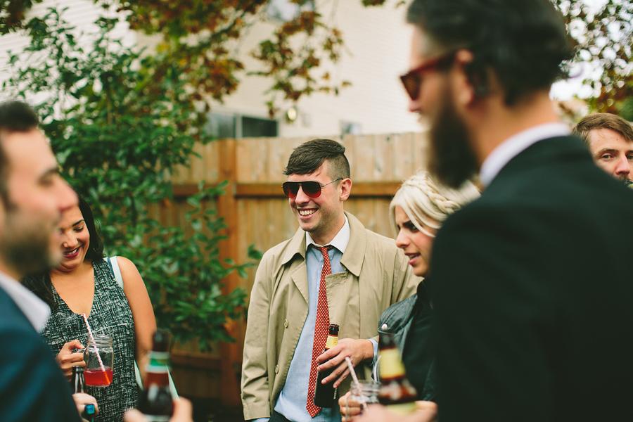 North-Portland-Wedding-37.jpg