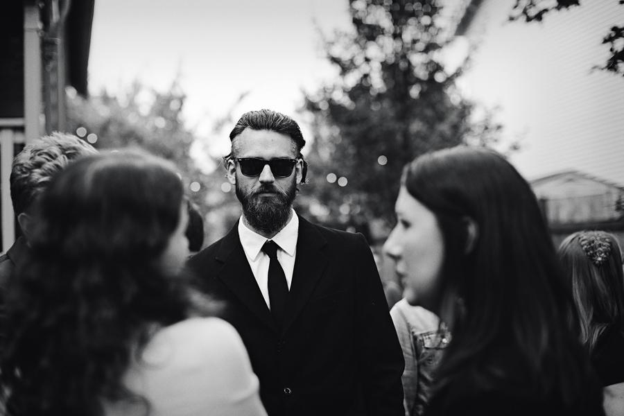 North-Portland-Wedding-36.jpg