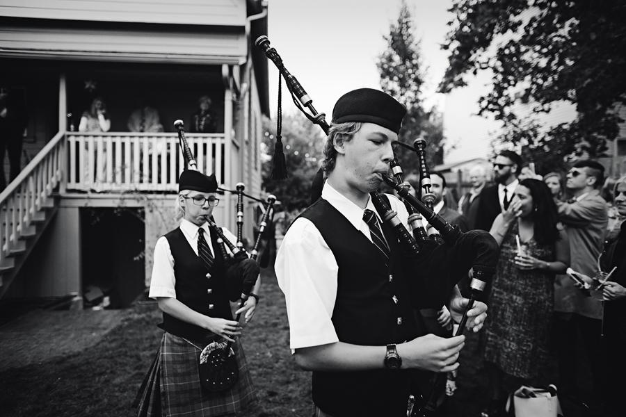North-Portland-Wedding-38.jpg