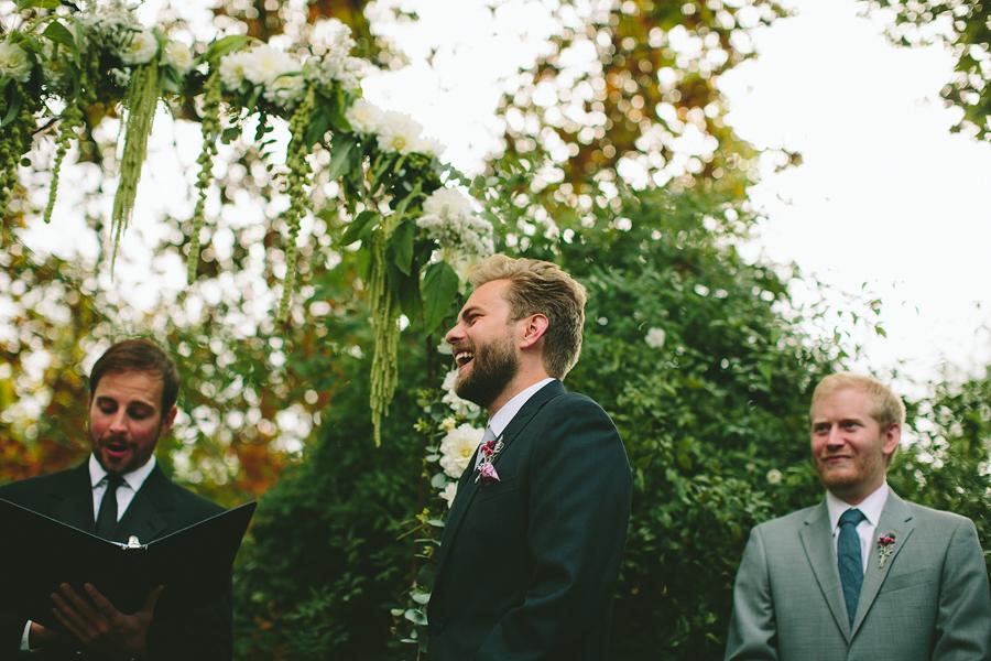 North-Portland-Wedding-40.jpg