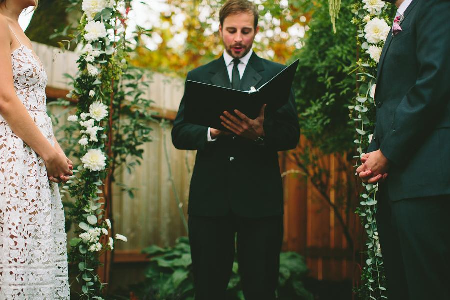 North-Portland-Wedding-41.jpg