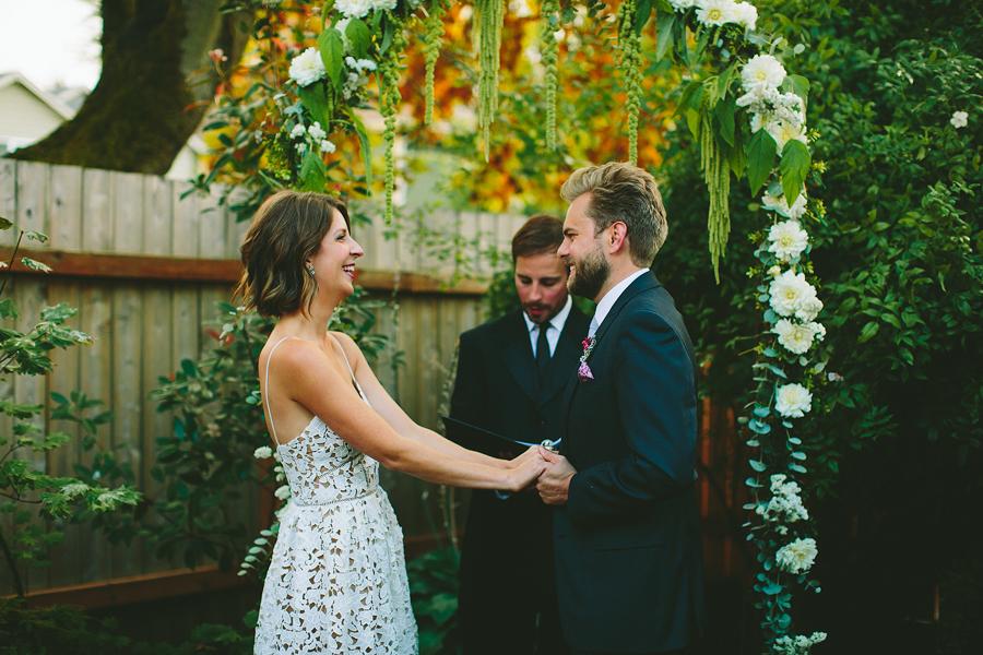 North-Portland-Wedding-43.jpg