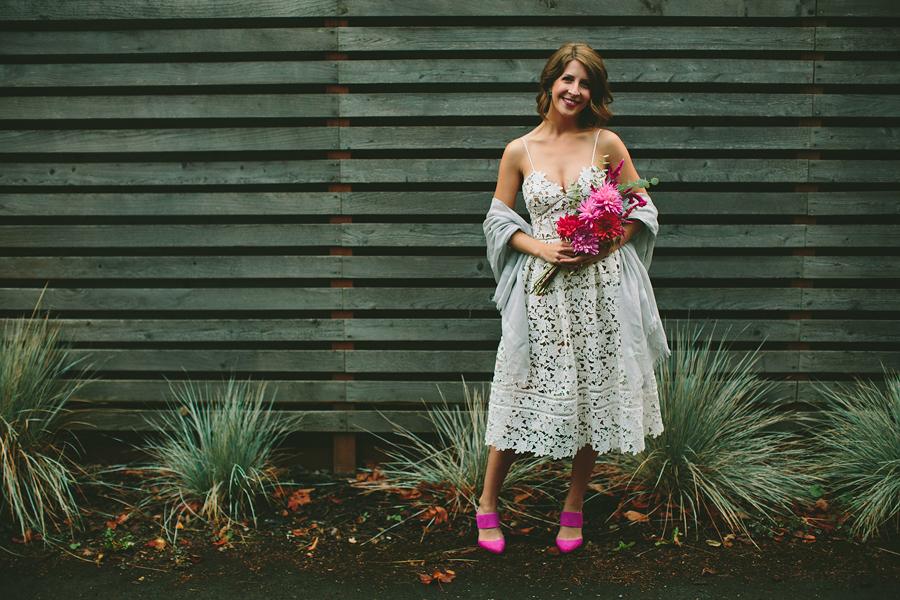 North-Portland-Wedding-57.jpg