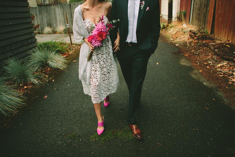 North-Portland-Wedding-58.jpg