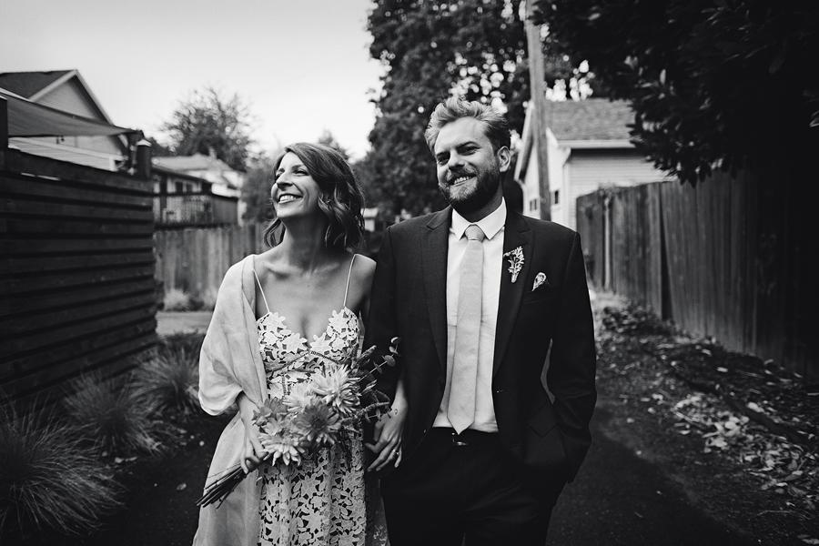 North-Portland-Wedding-60.jpg