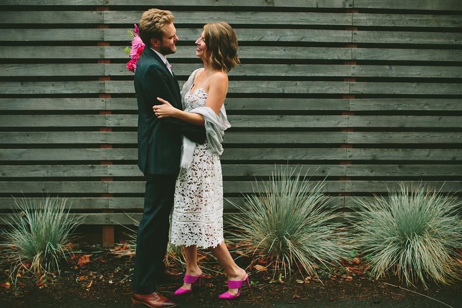 North-Portland-Wedding-61.jpg