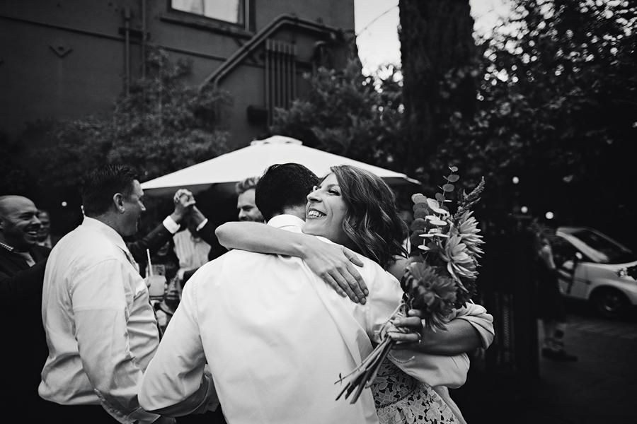 North-Portland-Wedding-65.jpg