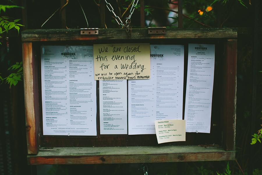 North-Portland-Wedding-69.jpg