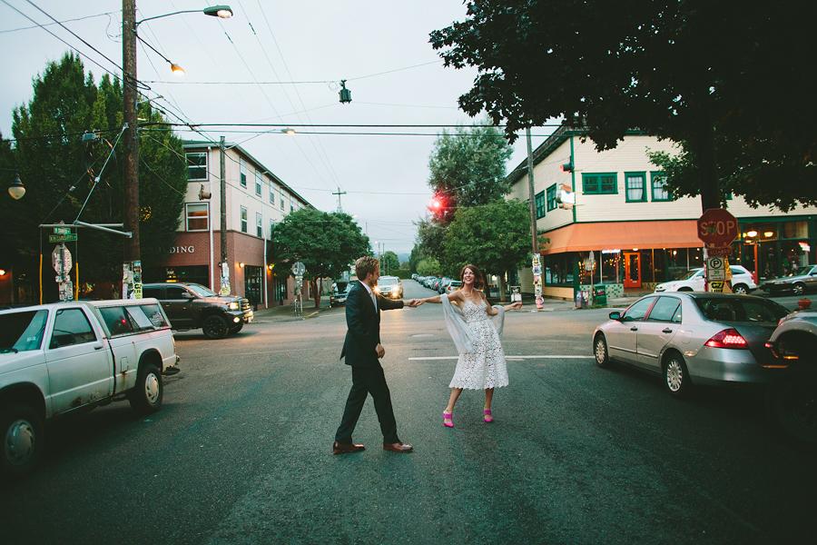 North-Portland-Wedding-88.jpg