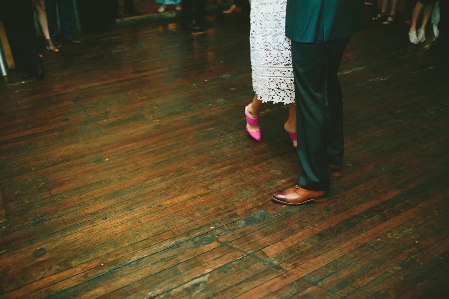 North-Portland-Wedding-99.jpg