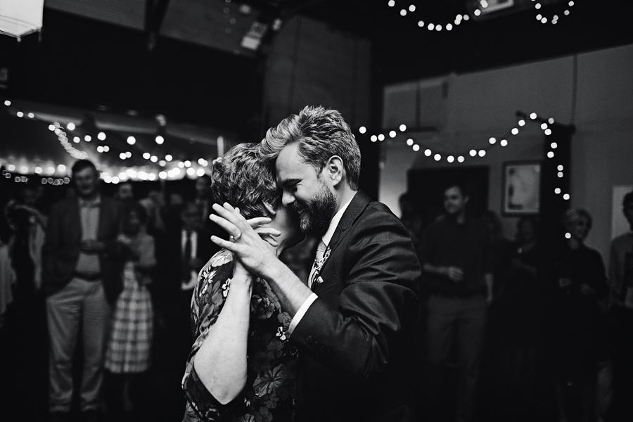 North-Portland-Wedding-102.jpg