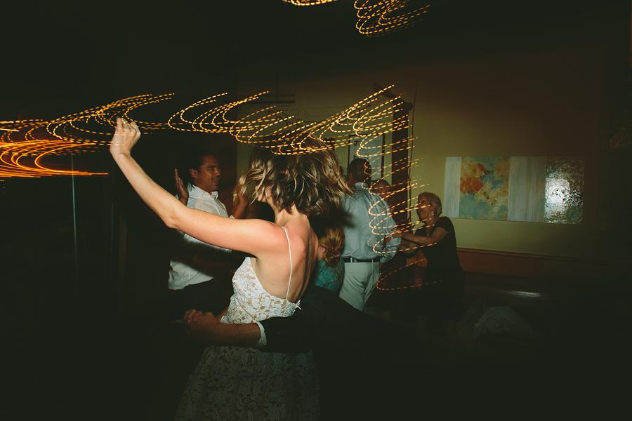 North-Portland-Wedding-105.jpg