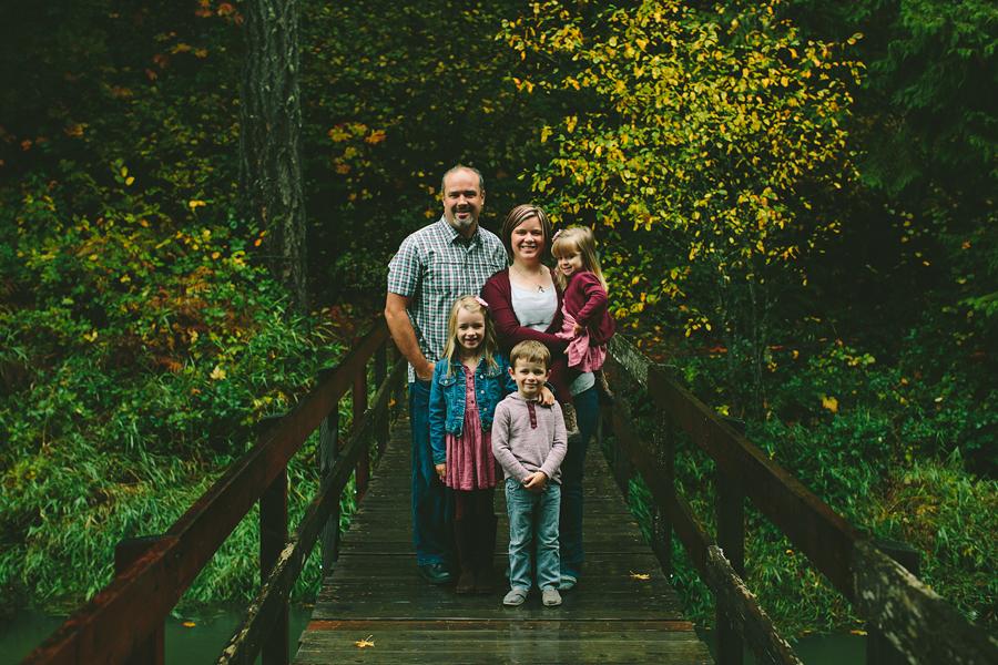 Willamette-Valley-Family-Photographs-11.jpg