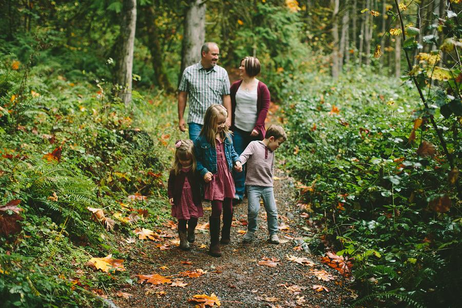 Willamette-Valley-Family-Photographs-13.jpg