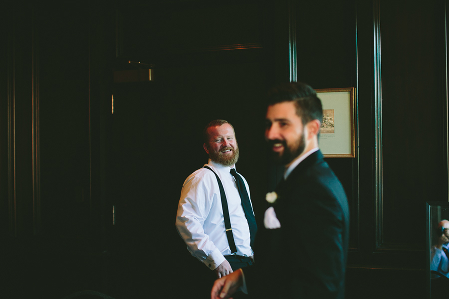 The-Sentinel-Hotel-Wedding-003.JPG
