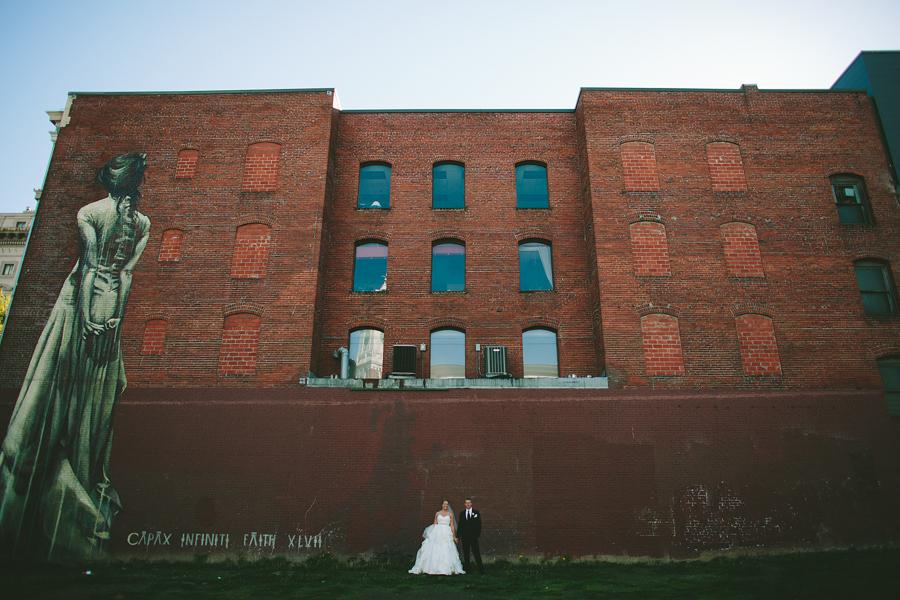 The-Sentinel-Hotel-Wedding-033.JPG