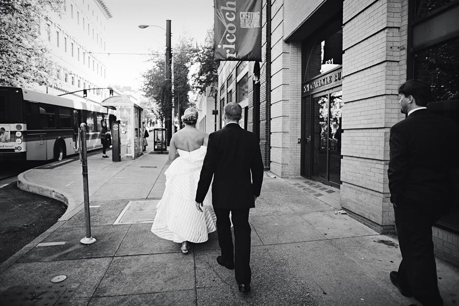 The-Sentinel-Hotel-Wedding-036.JPG