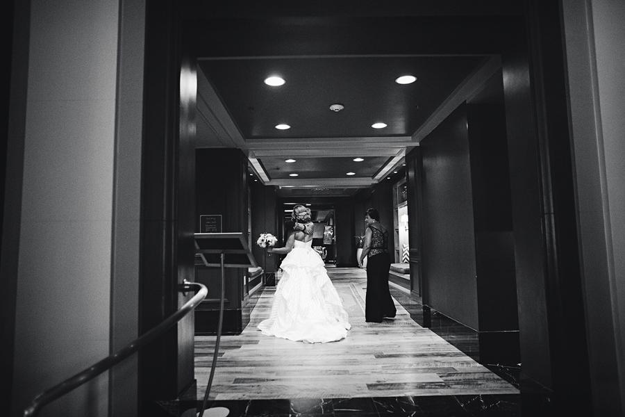 The-Sentinel-Hotel-Wedding-038.JPG
