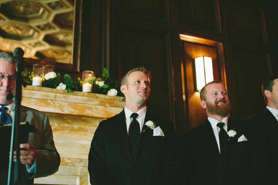 The-Sentinel-Hotel-Wedding-045.JPG