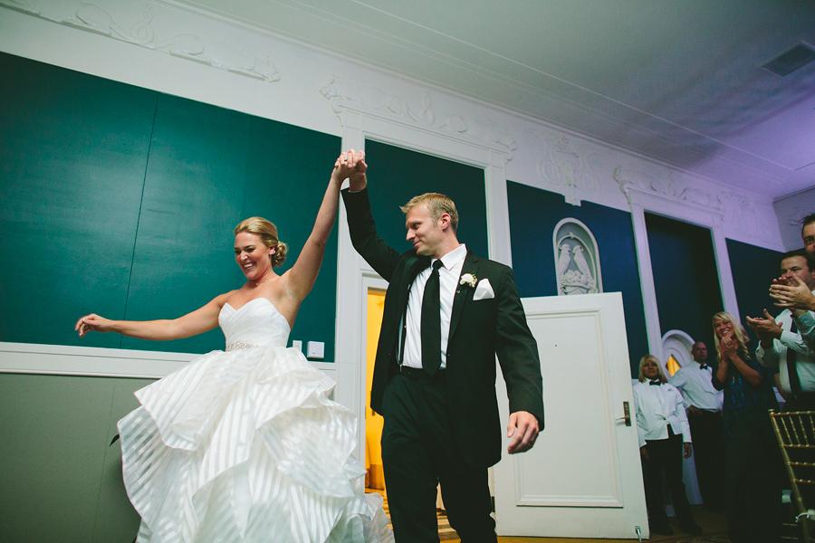 The-Sentinel-Hotel-Wedding-069.JPG