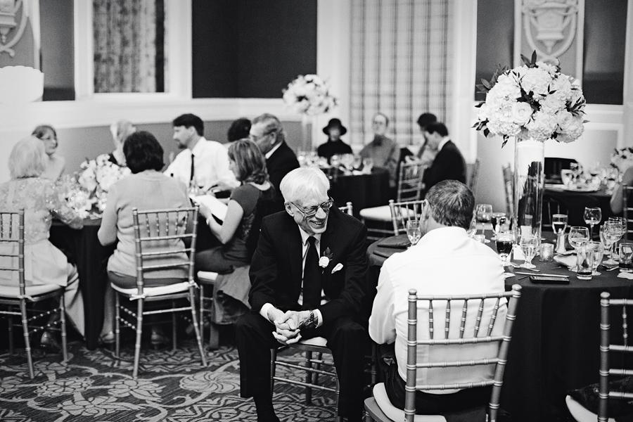 The-Sentinel-Hotel-Wedding-079.JPG