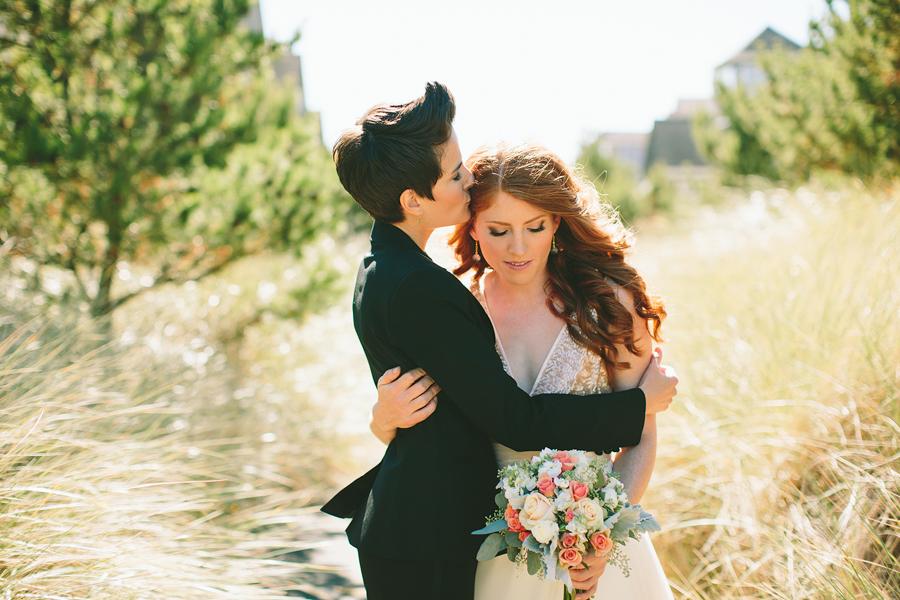 Pacific-City-Wedding-10.jpg