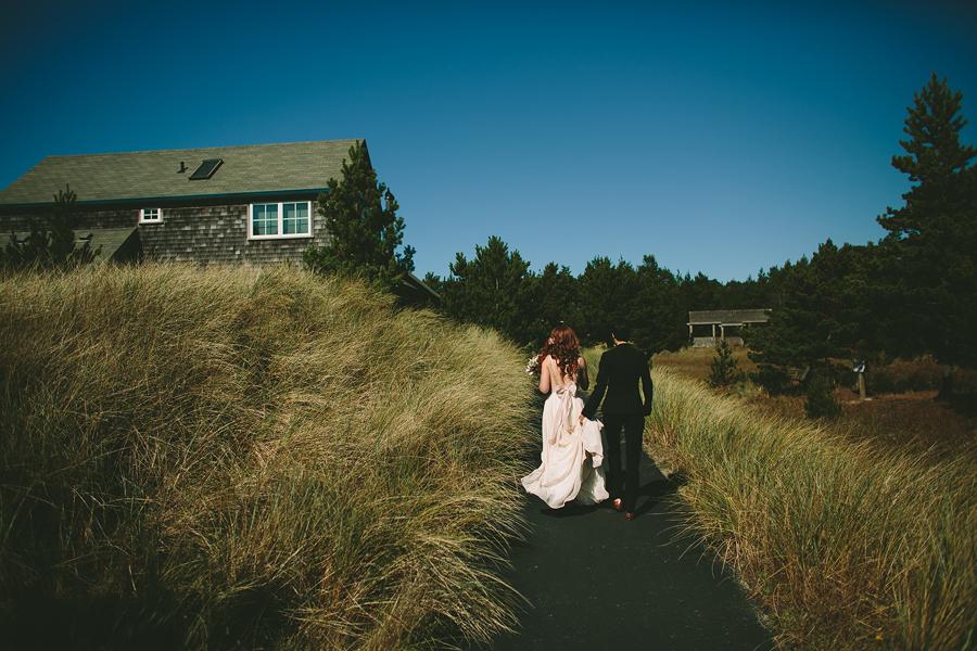 Pacific-City-Wedding-11.jpg