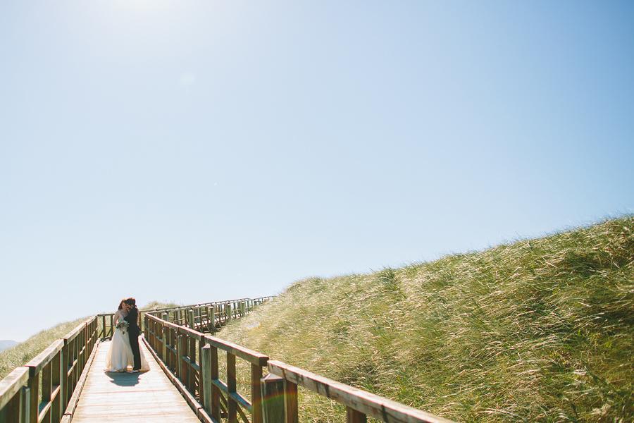 Pacific-City-Wedding-15.jpg