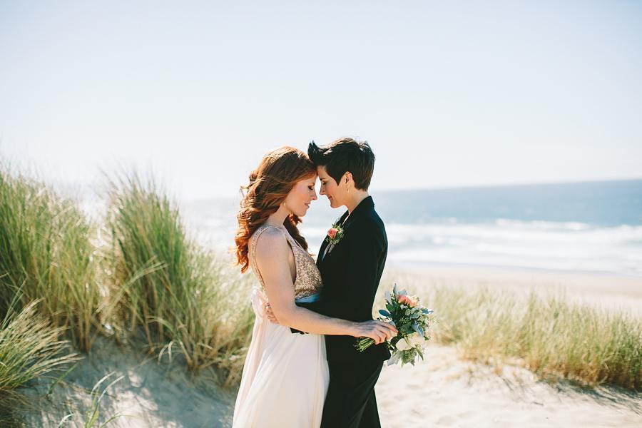 Pacific-City-Wedding-20.jpg