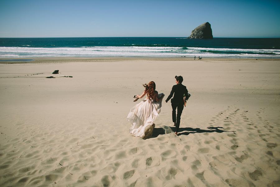 Pacific-City-Wedding-23.jpg
