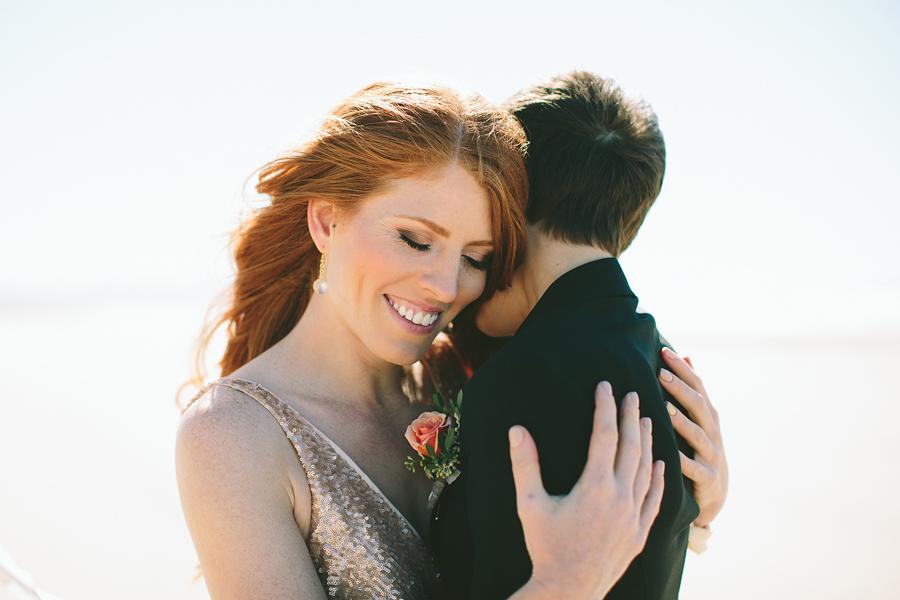 Pacific-City-Wedding-28.jpg
