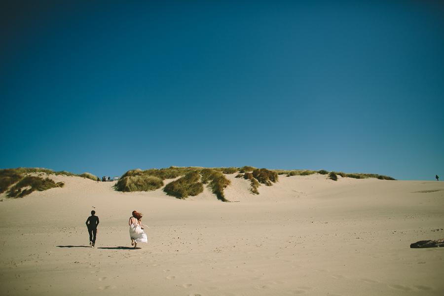 Pacific-City-Wedding-29.jpg