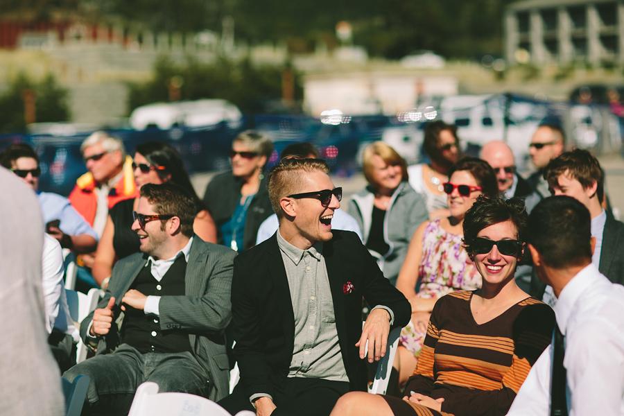 Pacific-City-Wedding-41.jpg