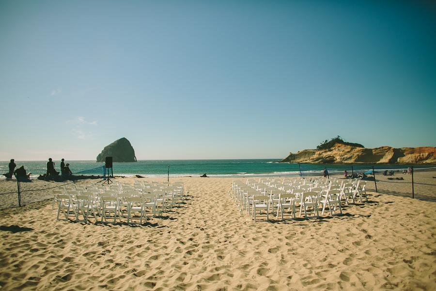 Pacific-City-Wedding-39.jpg