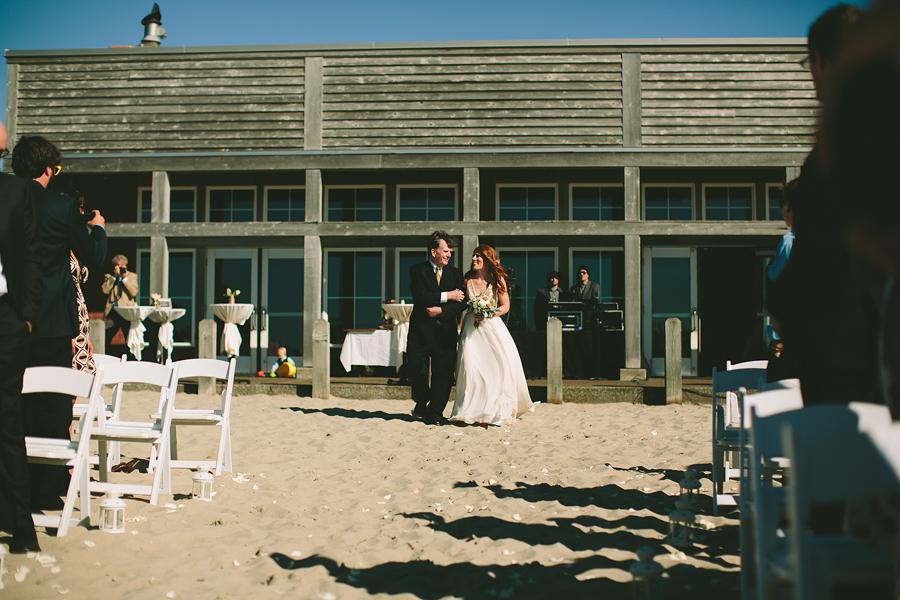 Pacific-City-Wedding-49.jpg