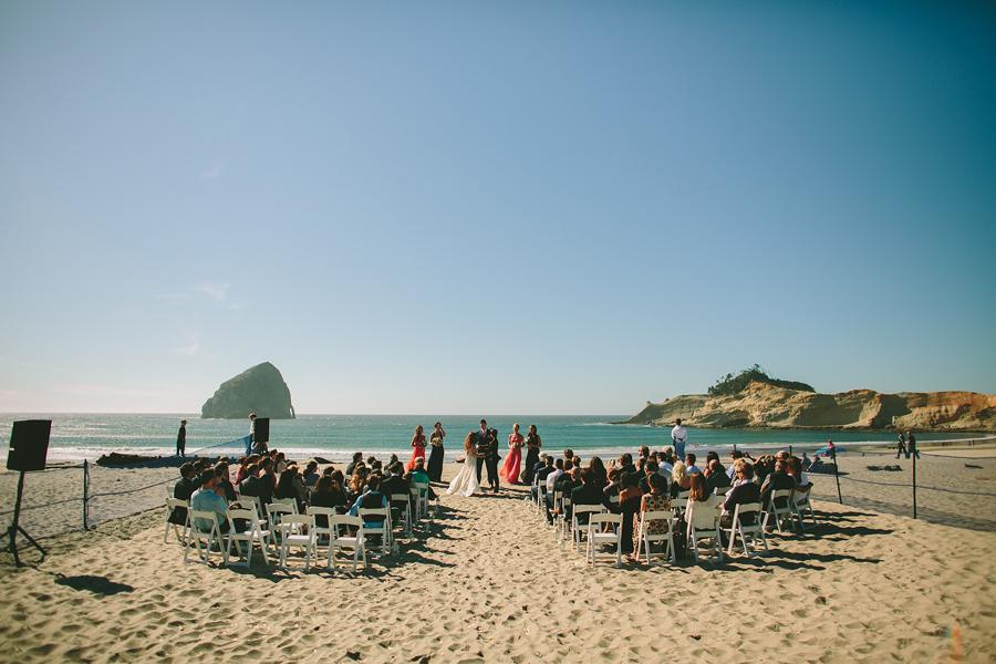 Pacific-City-Wedding-52.jpg