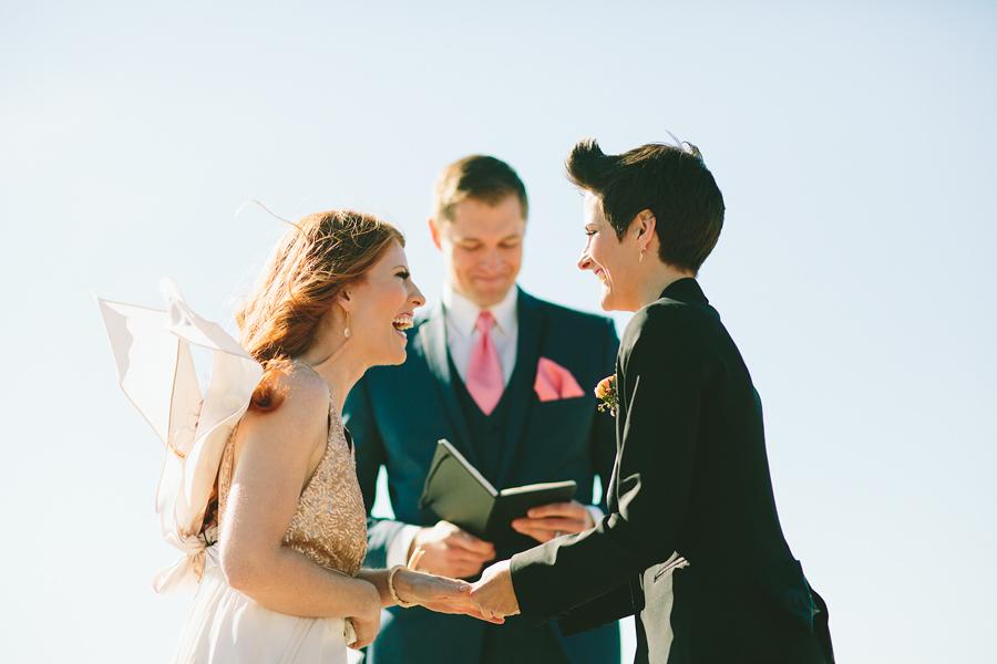 Pacific-City-Wedding-53.jpg