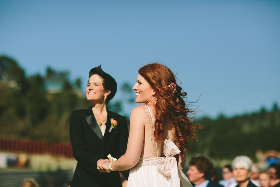Pacific-City-Wedding-60.jpg