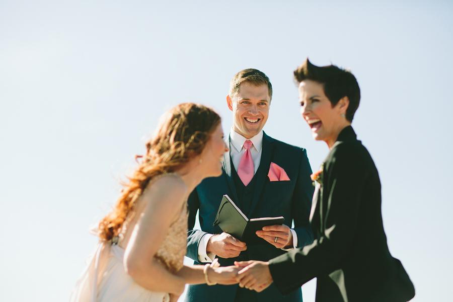 Pacific-City-Wedding-63.jpg